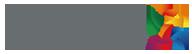 """网络营销服务商-上海火速:新浪微博""""粉丝通""""/谷歌推广/移动广告/口碑营销/网站建设/APP推广"""