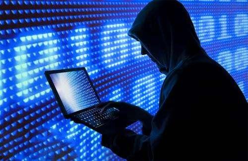 【SSL证书】2000万个Bigbasket用户的数据在暗网上泄露