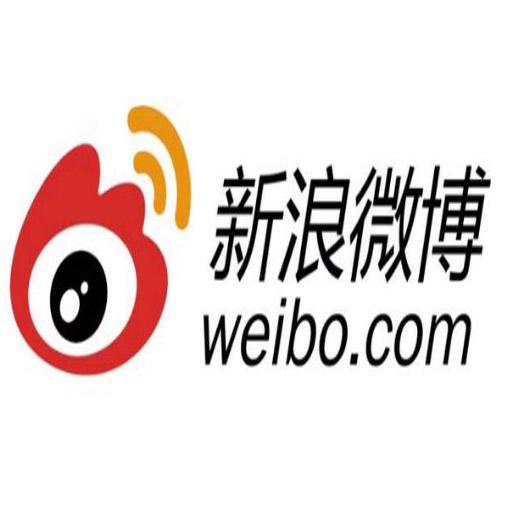 榜单 | 微博视频号热门周榜新鲜出炉